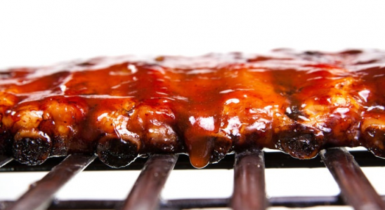 recipe: southern grilled barbecued ribs [21]